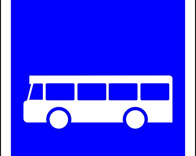Jak najlepiej podróżować do pracy czy na wakacje prywatnym środkiem lokomocji tak czy nie?