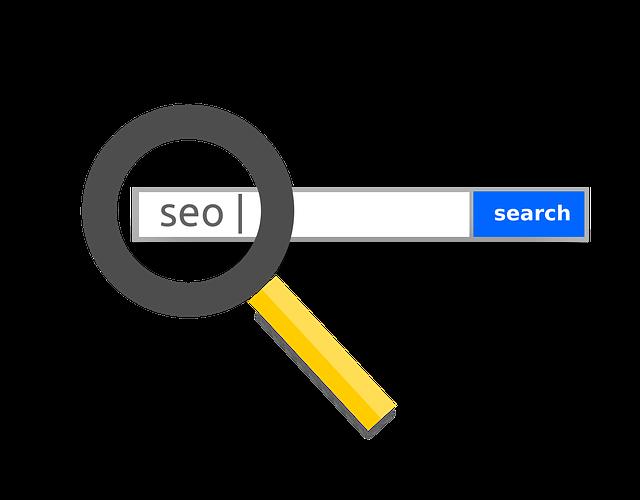Profesjonalista w dziedzinie pozycjonowania sporządzi odpowiedniapodejście do twojego biznesu w wyszukiwarce.