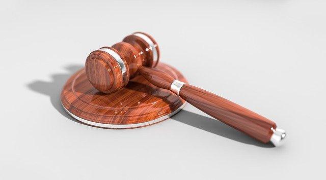 Czego musimy oczekiwać od porządnego prawnika?