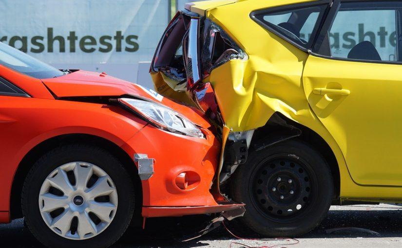 Zwykle polisa zabezpieczenia dotyczy wypłatę zadośćuczynienia w wypadku…